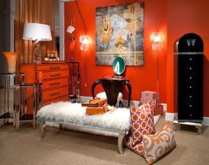 mobilier-portocaliu (8)