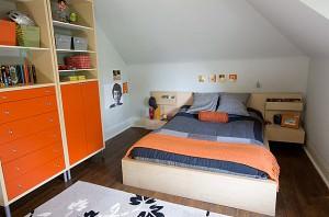 mobilier-portocaliu (9)