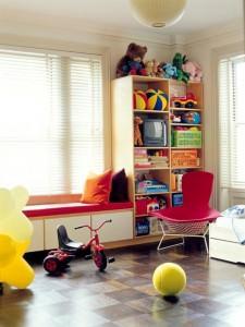 mobilier_pentru-copii