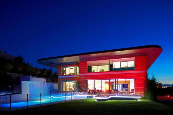 model de casa1