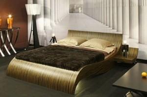 model-pat-dormitor (1)
