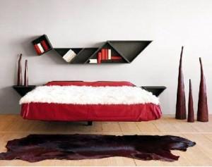 model-pat-dormitor (11)