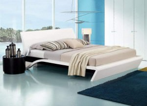 model-pat-dormitor (12)