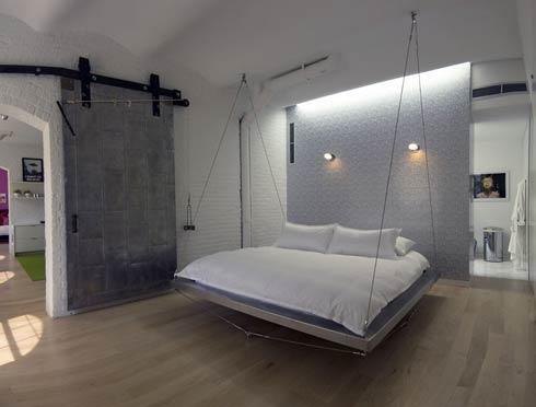 model-pat-dormitor (14)