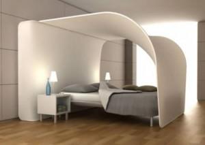 model-pat-dormitor (16)