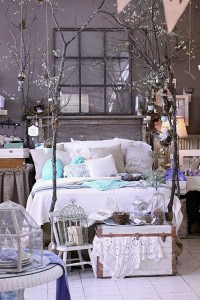 model-pat-dormitor (18)