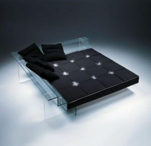 model-pat-dormitor (20)