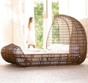 model-pat-dormitor (21)
