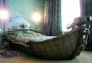 model-pat-dormitor (23)