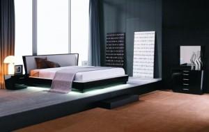 model-pat-dormitor (3)