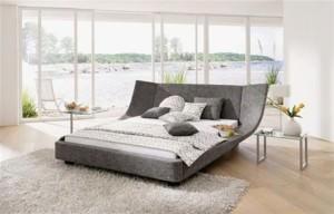 model-pat-dormitor (6)