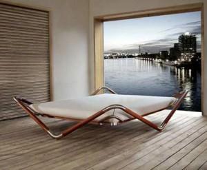 model-pat-dormitor (7)