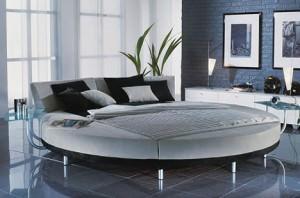 model-pat-dormitor (9)