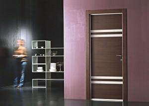 model-usa-apartament (1)