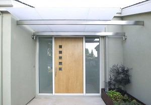model-usa-apartament (3)