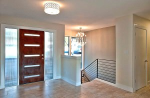 model-usa-apartament (4)
