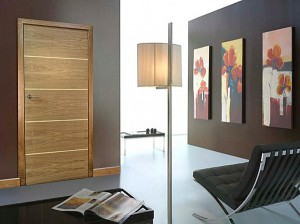 model-usa-apartament (6)