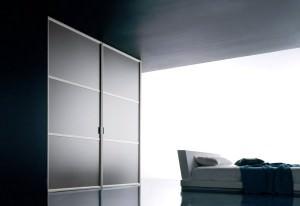 model-usa-apartament (7)