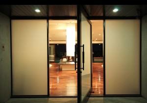 model-usa-apartament (9)