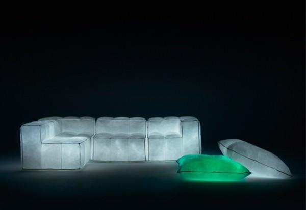 modele canapele stralucitoare (2)