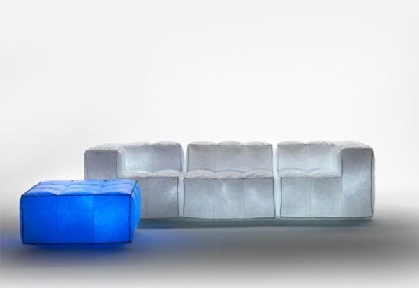 modele canapele stralucitoare (3)