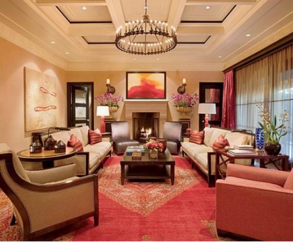 modele candelabre sufragerie (1)