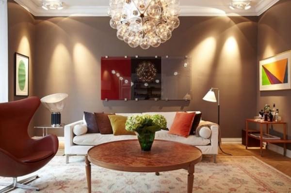 modele candelabre sufragerie (10)