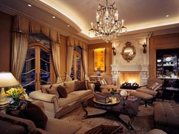 modele candelabre sufragerie (3)