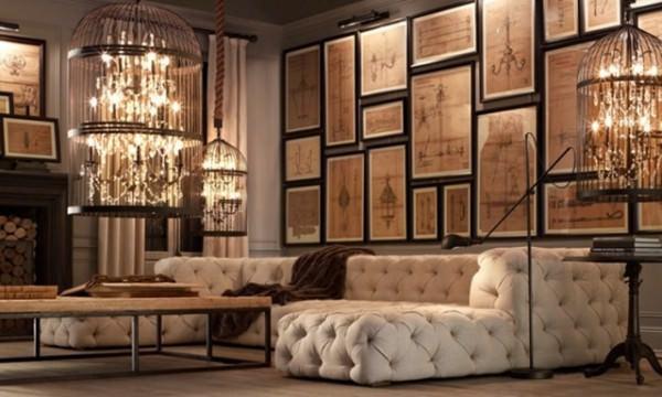 modele candelabre sufragerie (4)