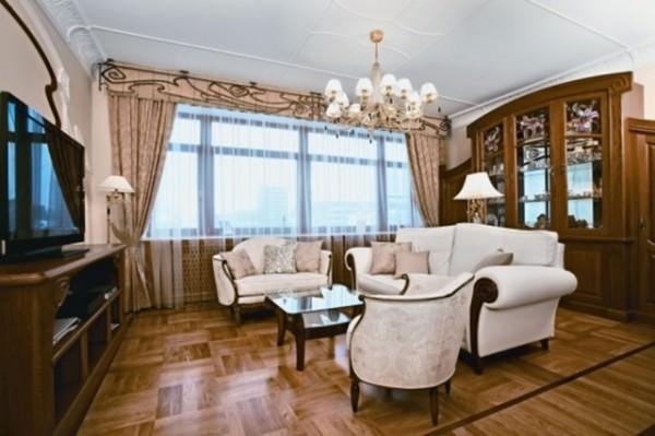 modele candelabre sufragerie (5)