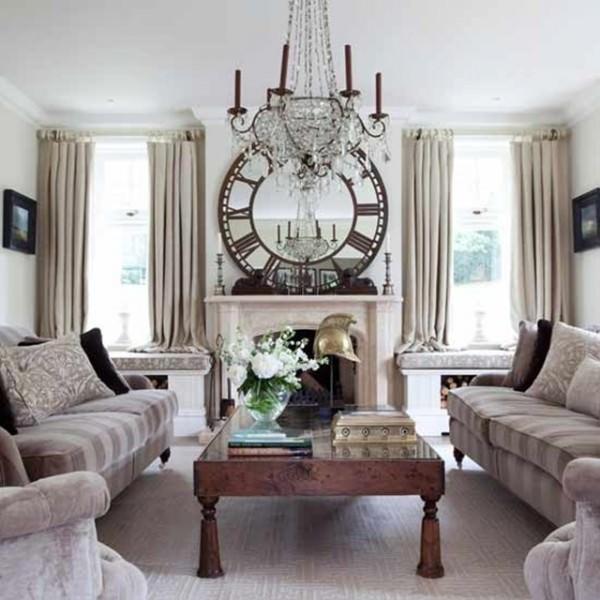 modele candelabre sufragerie (6)