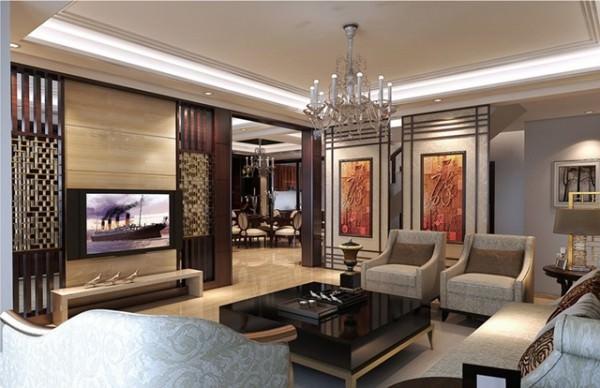 modele candelabre sufragerie (8)