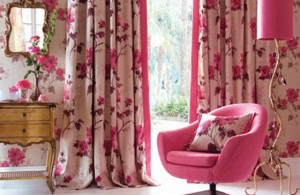 modele-draperii-sufragerie (11)