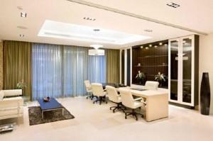 modele-draperii-sufragerie (13)