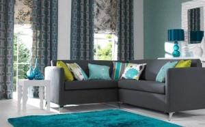modele-draperii-sufragerie (4)