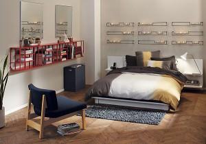 modele-oglinda-apartament (1)