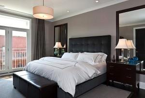 modele-oglinda-apartament (10)