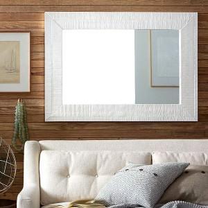 modele-oglinda-apartament (11)