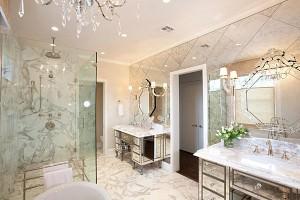 modele-oglinda-apartament (12)
