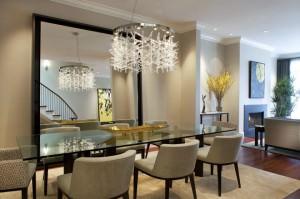 modele-oglinda-apartament (14)