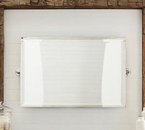 modele-oglinda-apartament (3)