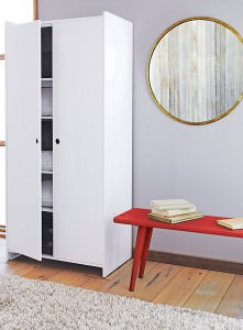 modele-oglinda-apartament (4)
