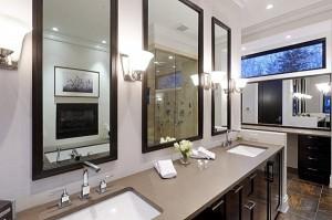modele-oglinda-apartament (8)