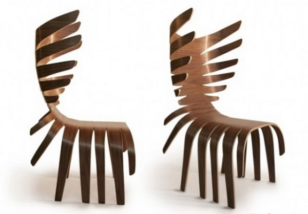 modele scaune (10)