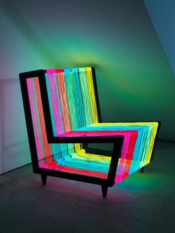 modele de scaune (13)