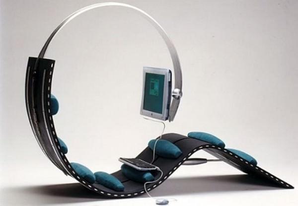 modele scaune (2)