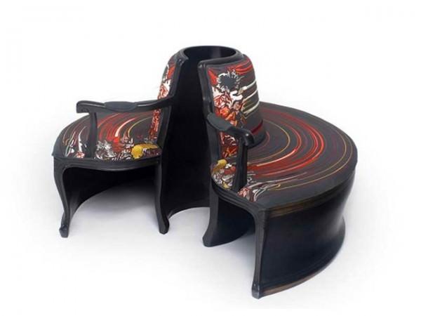 modele scaune (4)