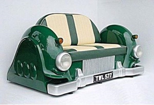 modele scaune (7)