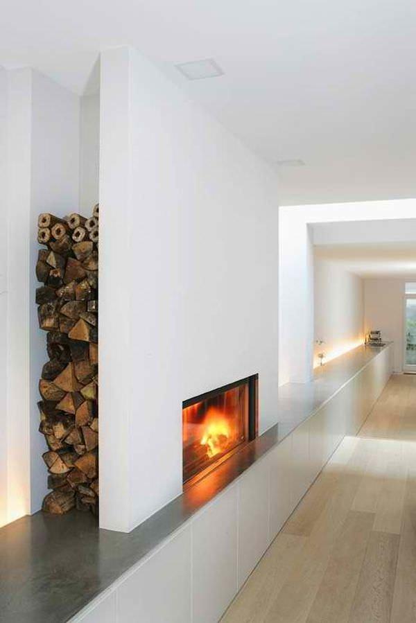 modern-firewood-storage