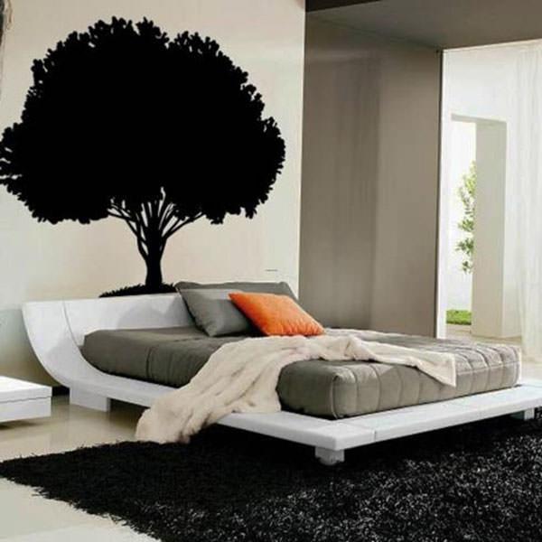 print spatar pat